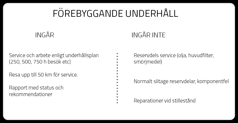 service_checklista - FOREBYGGANDE UNDERHÅLL_2-778751-edited