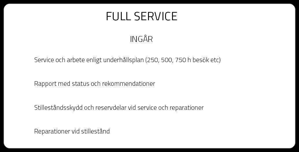 service_checklista - FULL SERVICE_2-834494-edited